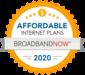 Top 10 Most Affordable Business Gig Internet Plans Nationwide