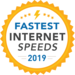Top 10 Fastest Internet Providers in Indiana