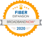 Top 10 Business Fiber Expansion Nationwide