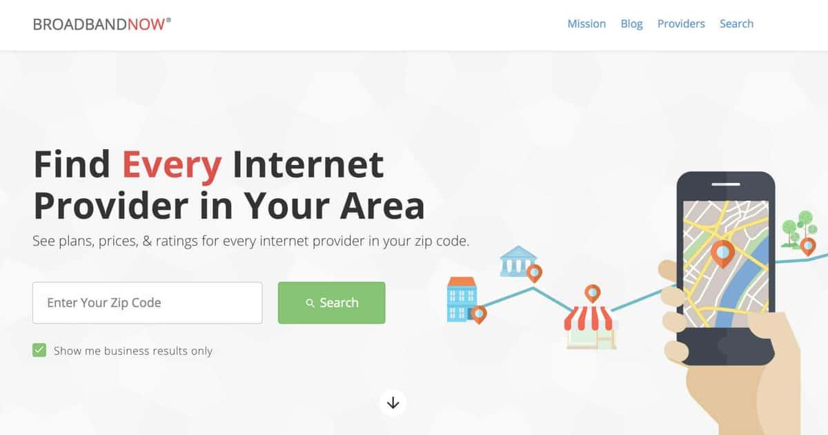 broadbandnow.com