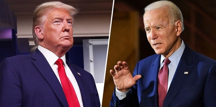 Where Donald Trump and Joe Biden Stand On Key Broadband Issues