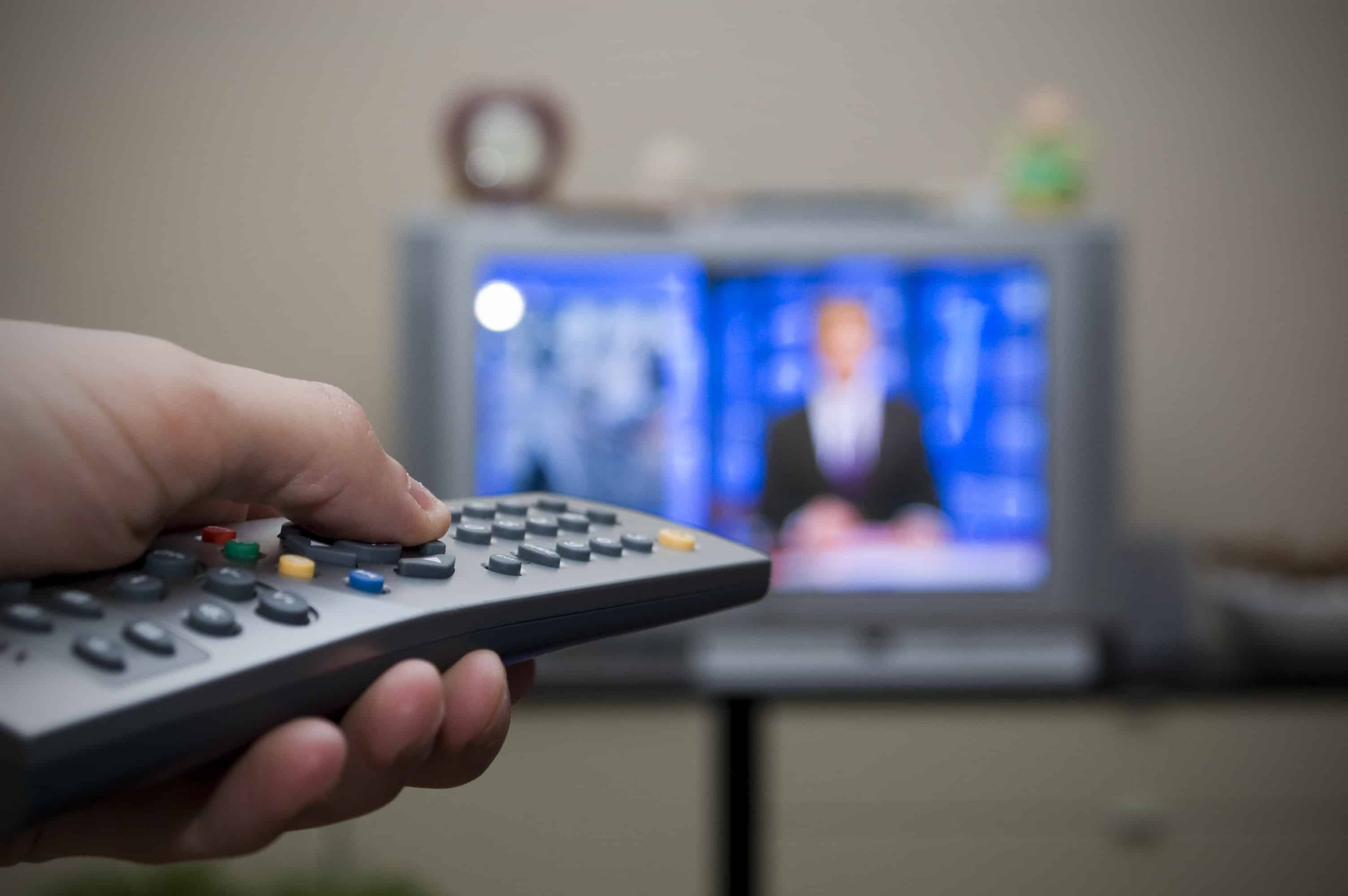 How to Choose the Best Media Streaming Services and Devices