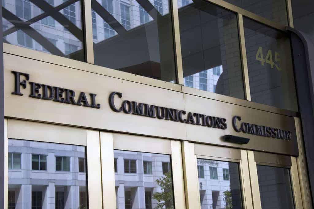 Report: Every ETC Registered with the FCC's Lifeline Program