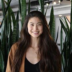 Annie-Kim