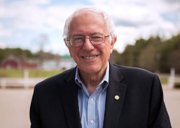 Bernie_Sanders_portrait_1