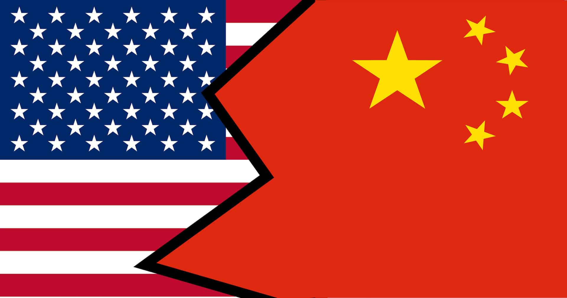 China's Fiber Broadband Internet Approaches Nationwide Coverage; United States Lags Severely Behind