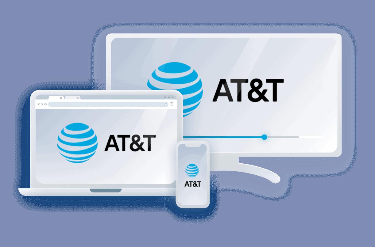 AT&T Internet Plans & Deals