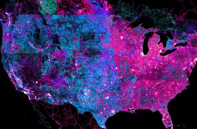 Where the 2016 Candidates Stand on Broadband, Net Neutrality, and Internet Issues