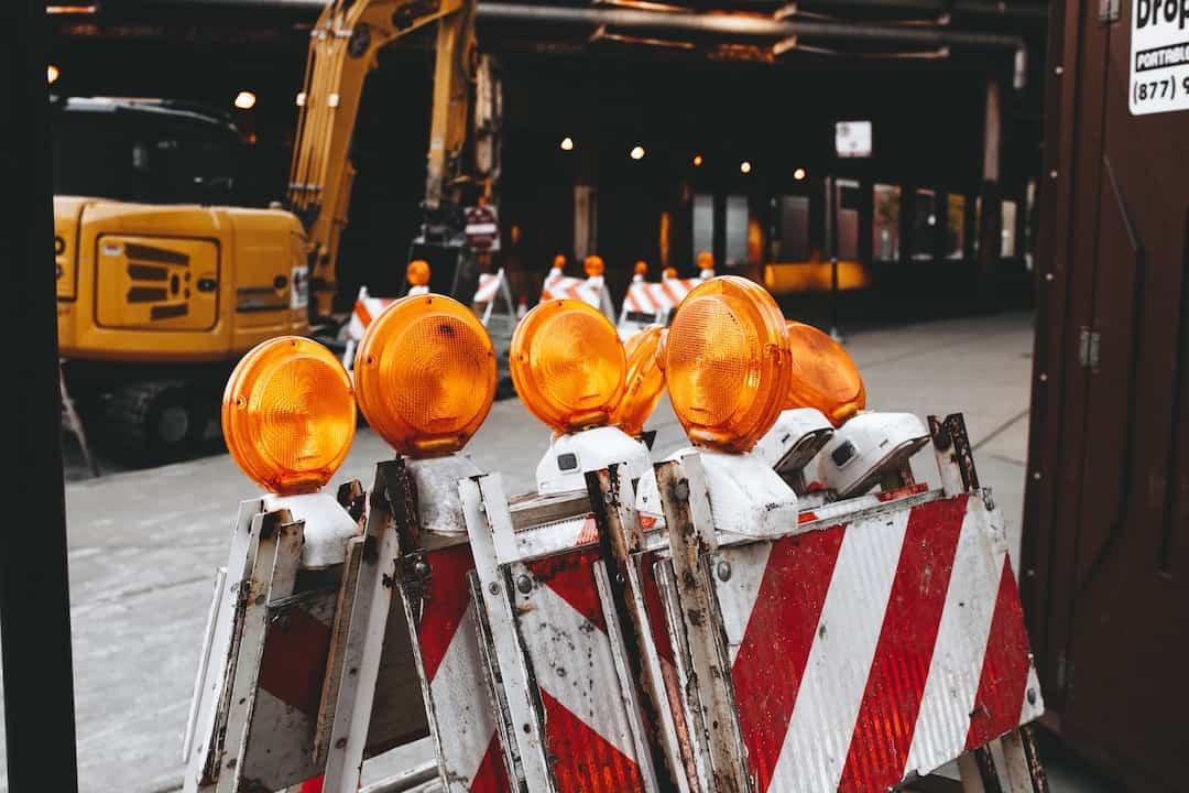 Defining Municipal Broadband Roadblocks