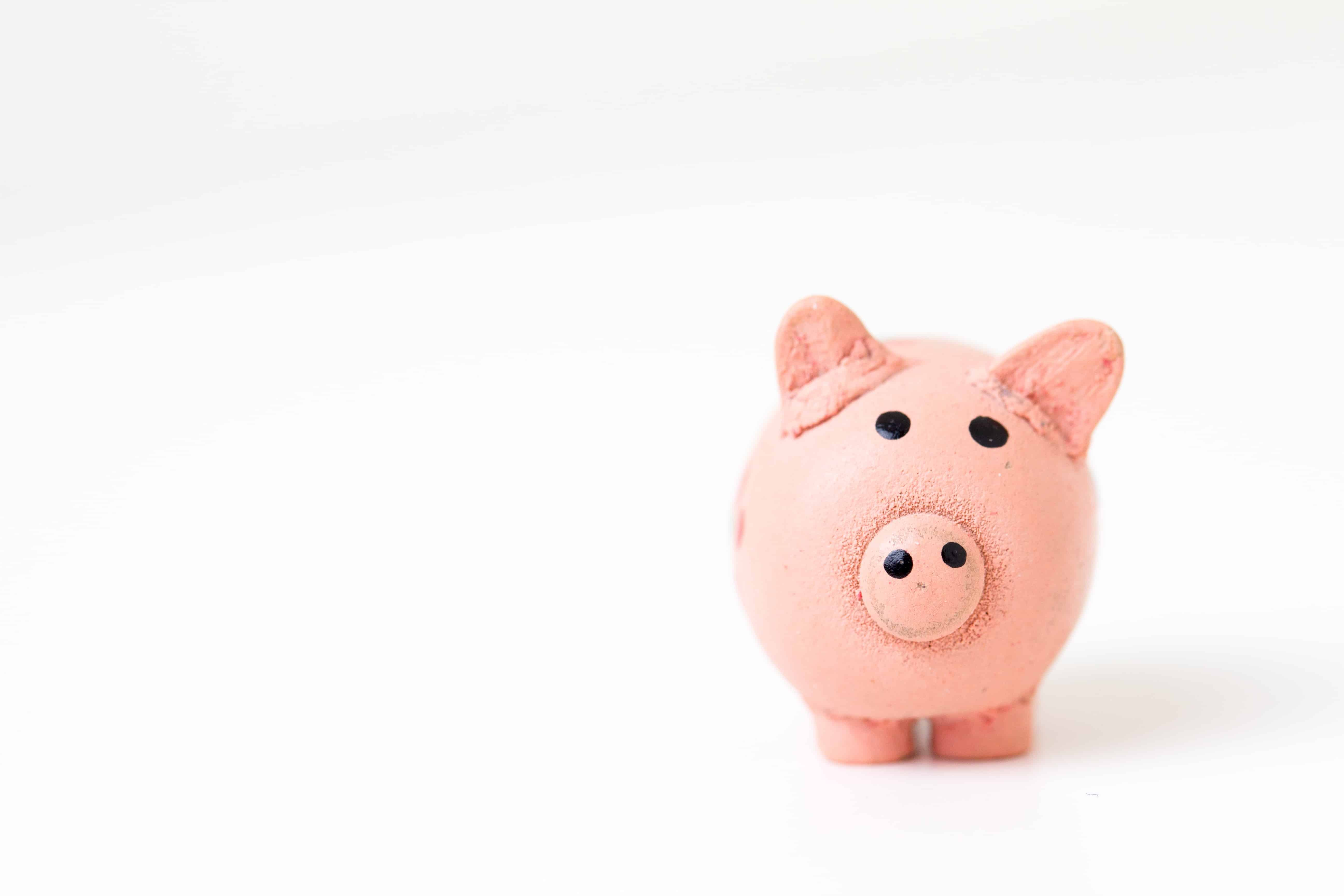 13 Creative Ways to save Money on Your Internet Bill