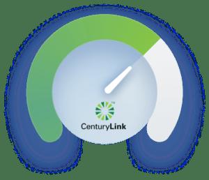 CenturyLink Internet Speed Test Tool