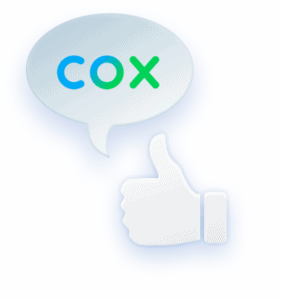 Cox Internet Customer Reviews and Feedback