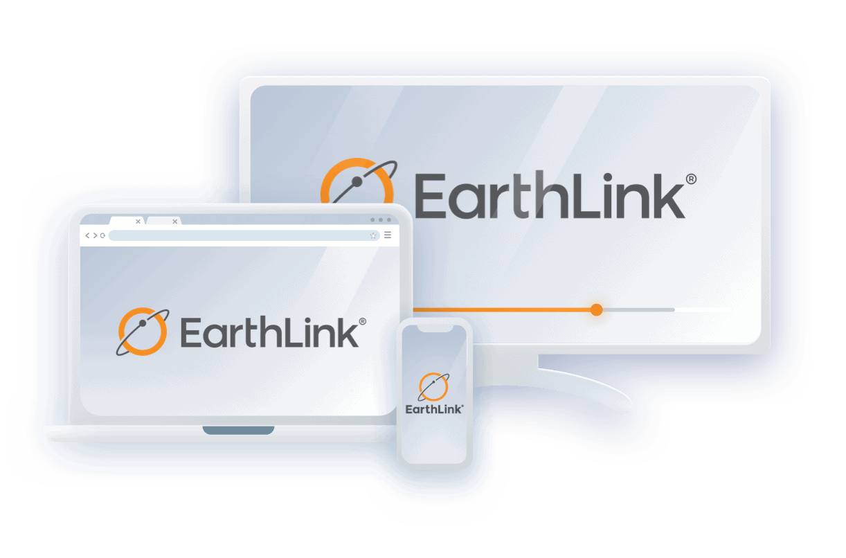 Earthlink Internet Plans and Pricing