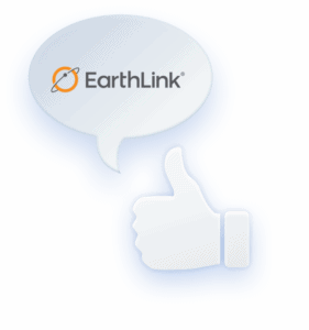 Earthlink Review