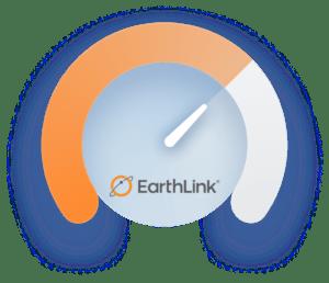 Earthlink Speed Test