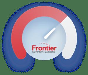 Frontier Internet Speed Test Tool