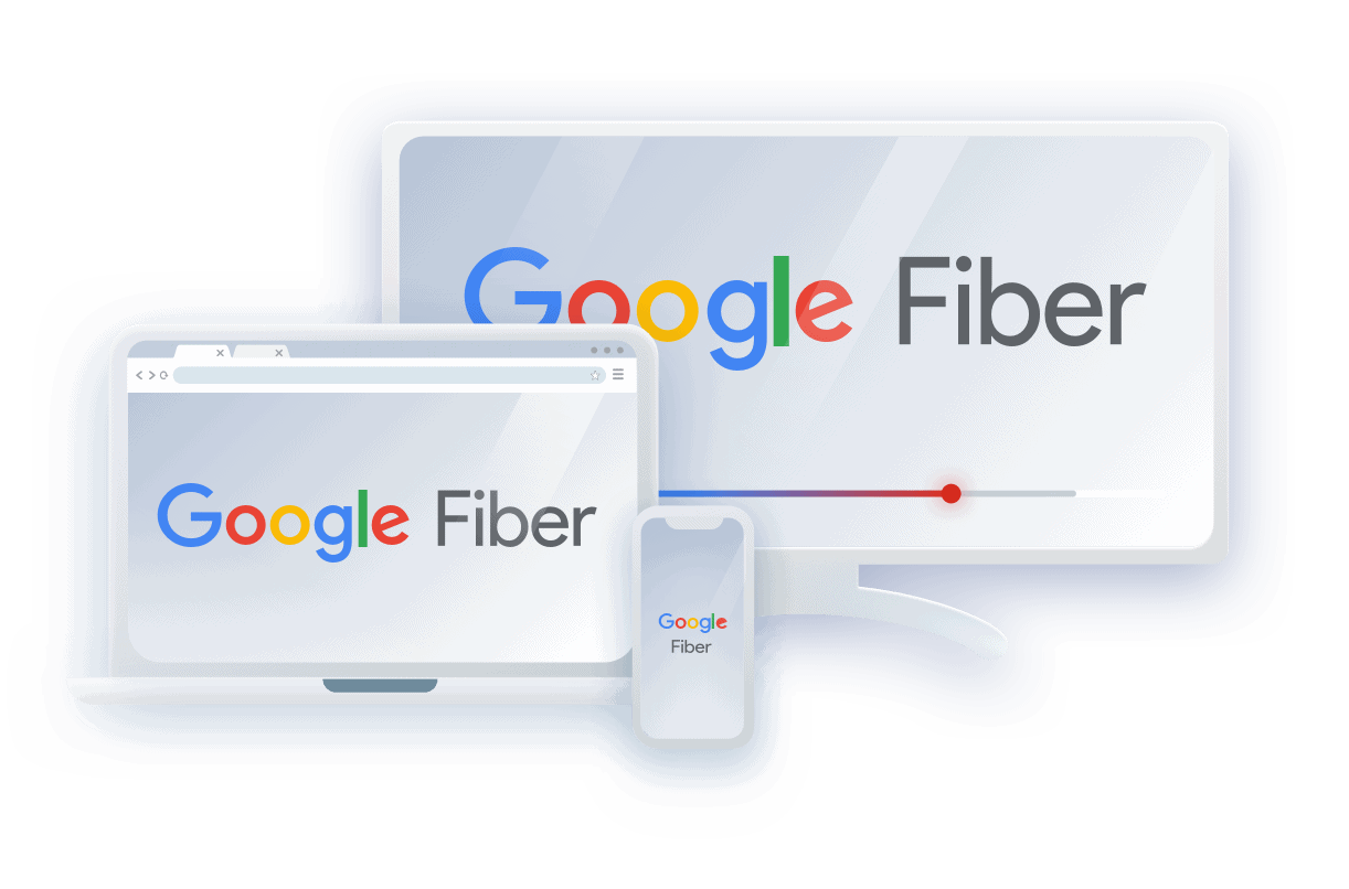 Google Fiber Internet Plans and Deals