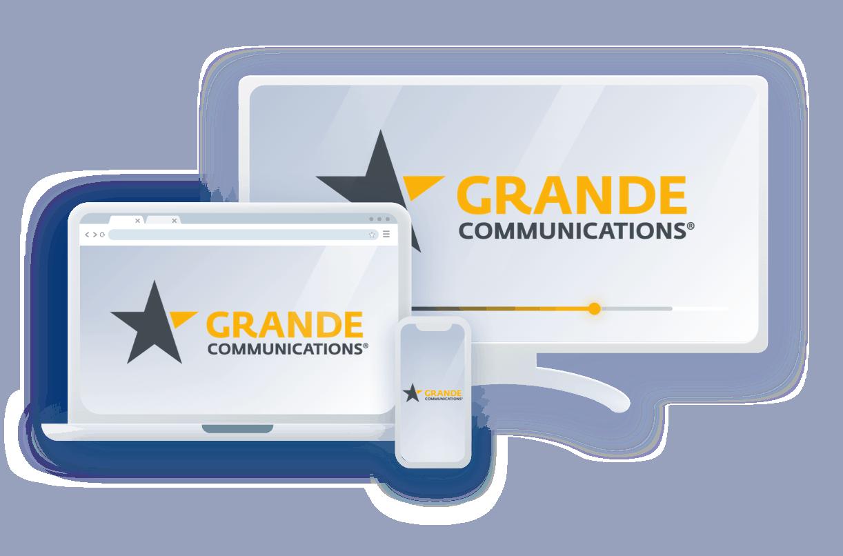 Grande Communications Internet Plans and Deals