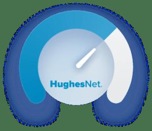 HughesNet Internet Speed Test Tool