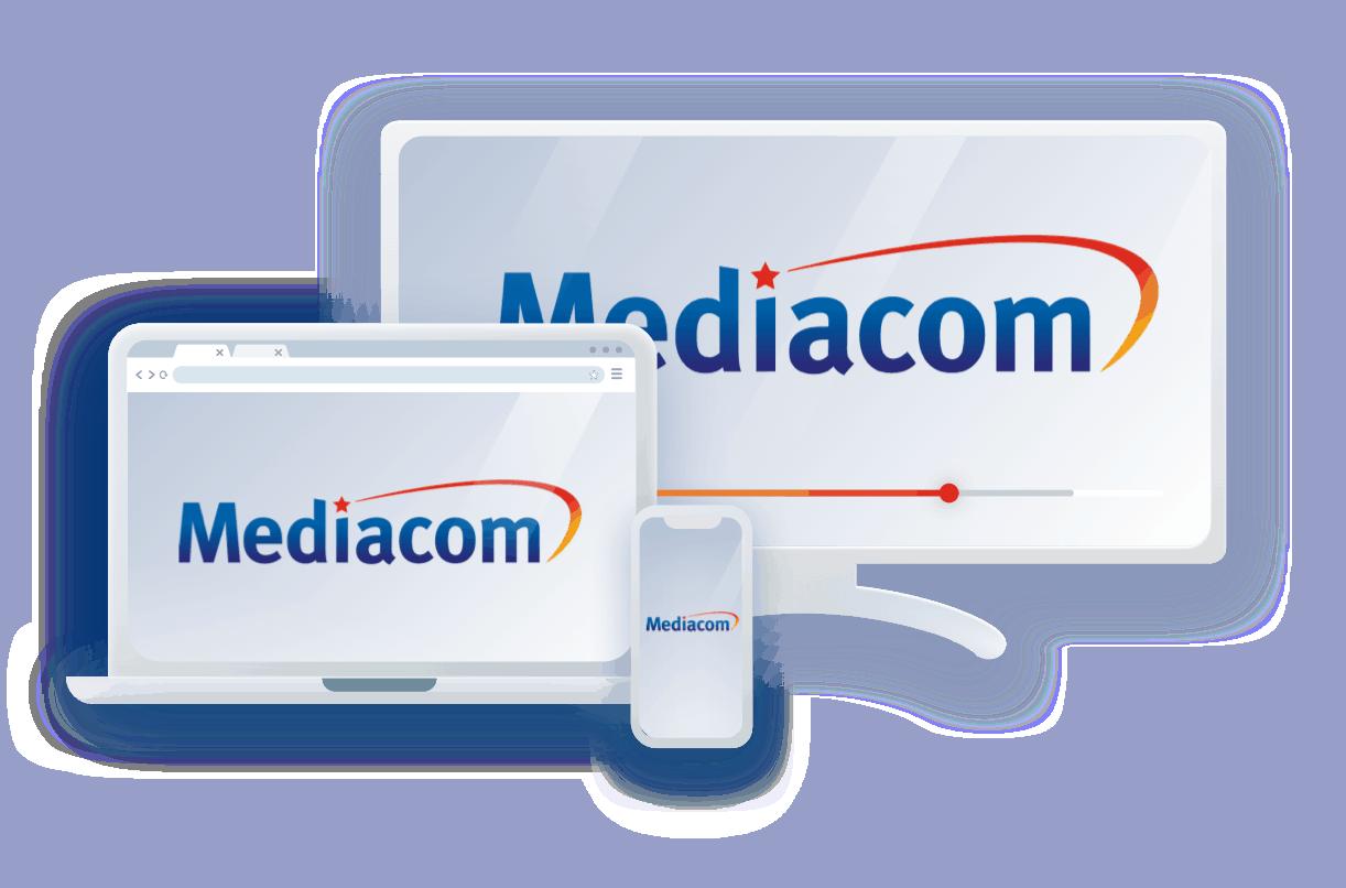 Mediacom Internet Plans and Deals