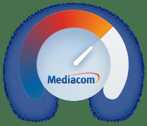 Mediacom Internet Speed Test Tool