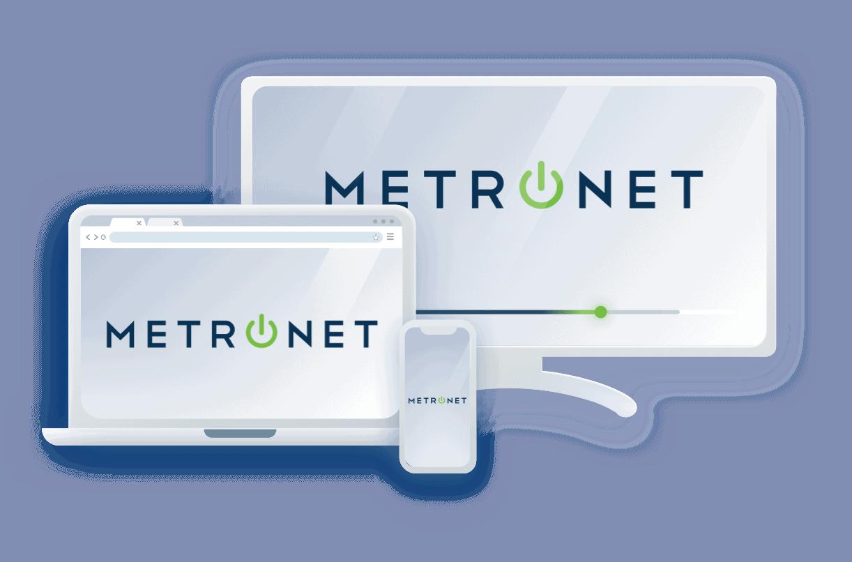 MetroNet Internet Plans and Deals