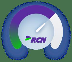 RCN Internet Speed Test Tool