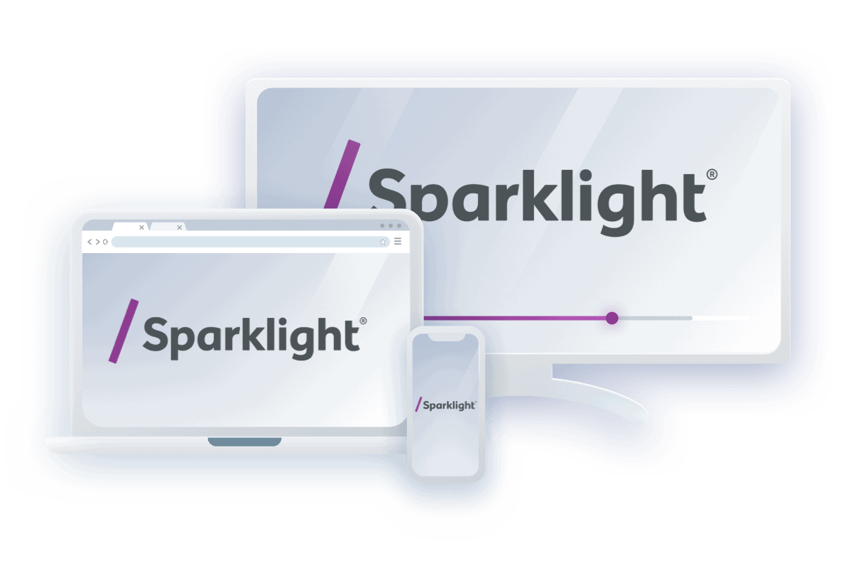 Sparklight Internet Plans and Deals