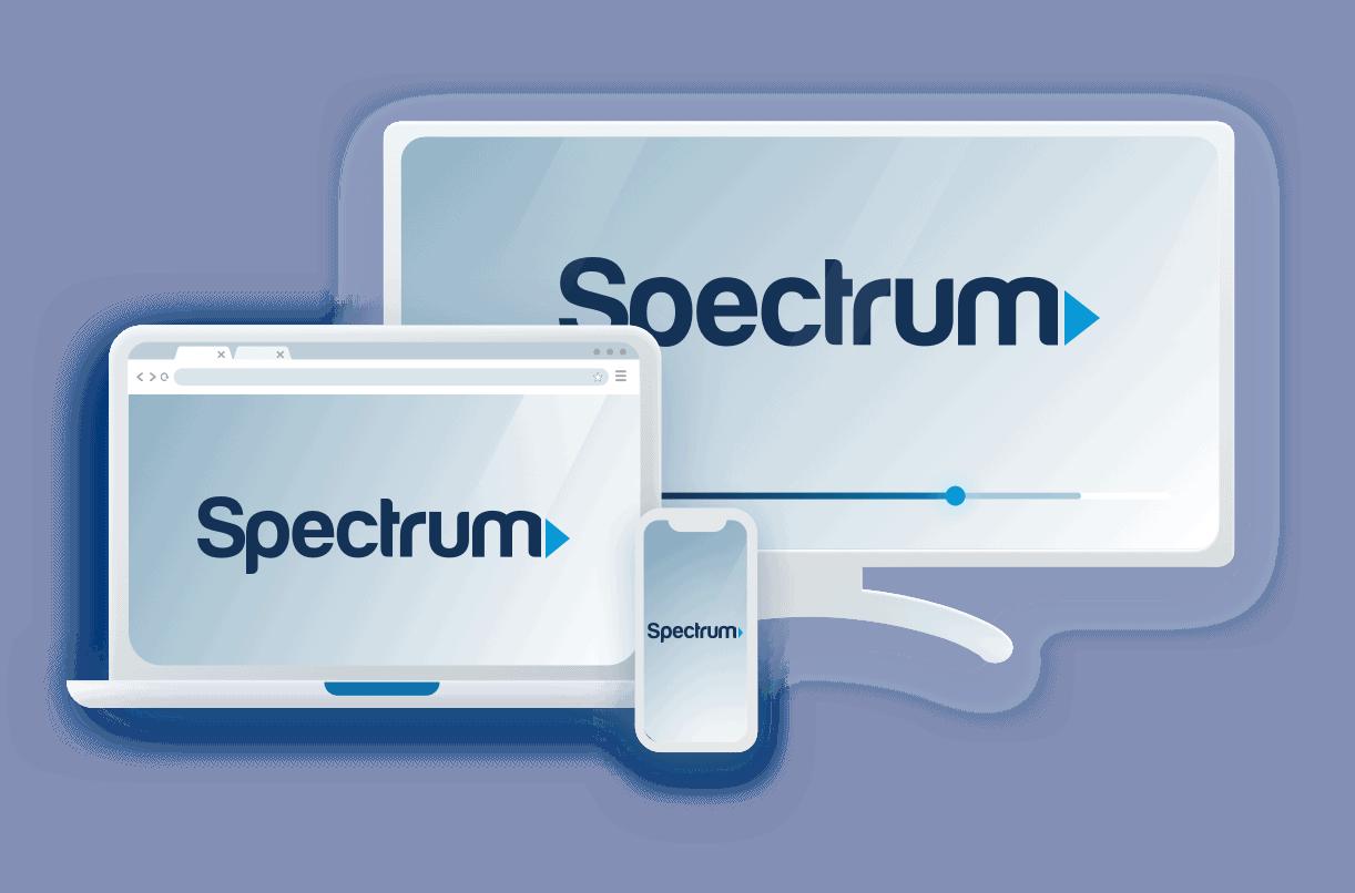 Spectrum Internet Plans and Deals