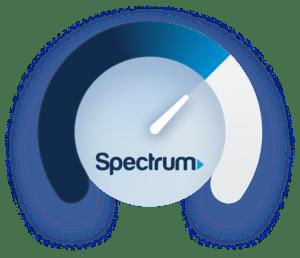 Spectrum Internet Speed Test Tool