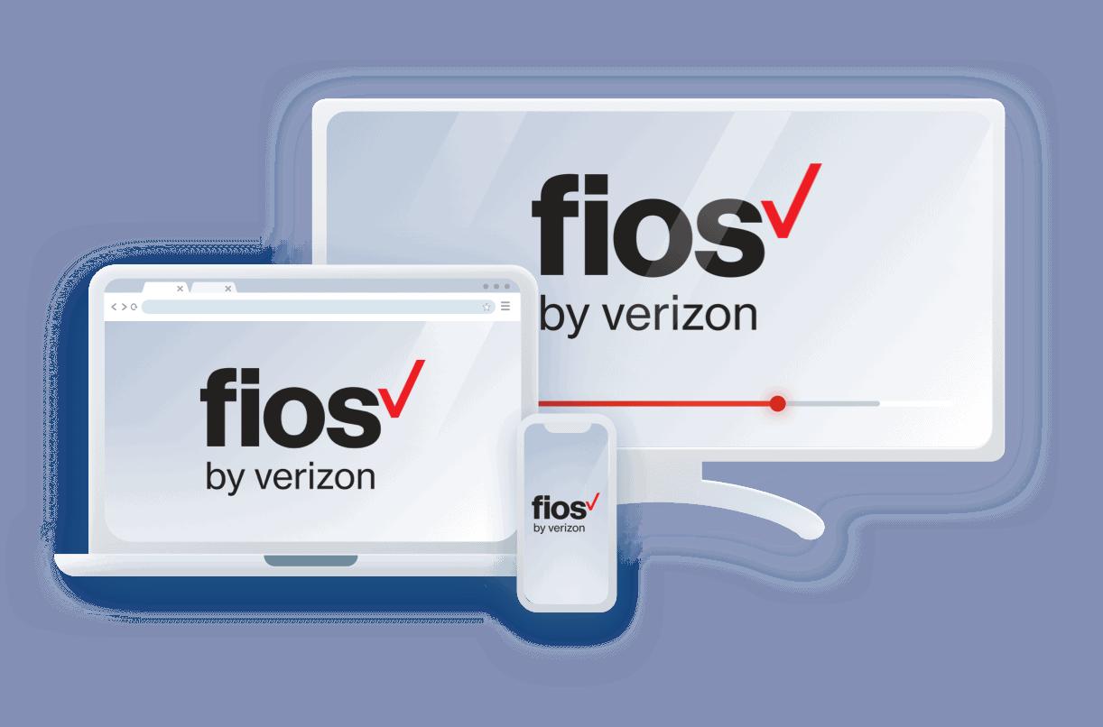 Verizon Fios Internet Plans and Deals