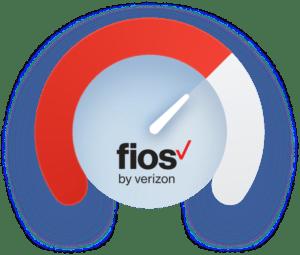 Verizon Fios Internet Speed Test Tool