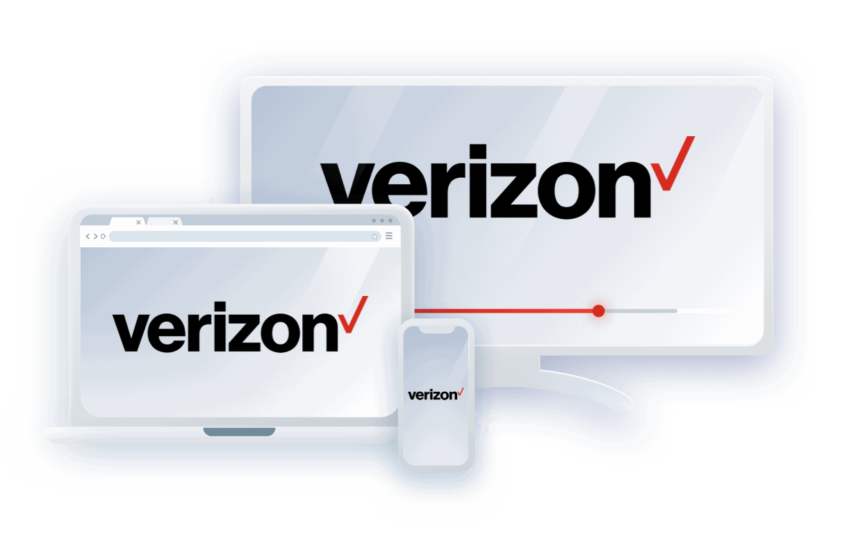 Verizon High Speed Internet Plans and Deals