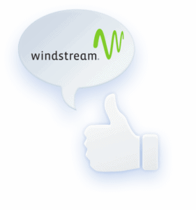 Windstream Review