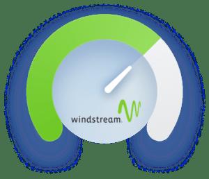 Windstream Speed Test