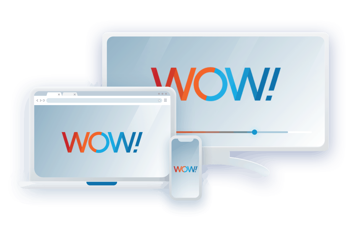 WOW! Internet Plans and Deals