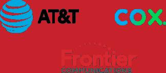 logos-icn