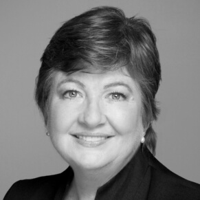 Beth McCarty