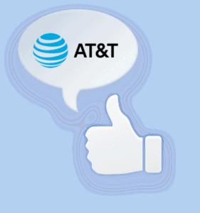 AT&T Internet Customer Reviews and Feedback