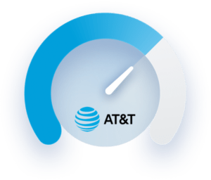 AT&T Internet Speed Test Tool