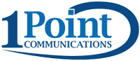 1 Point Communications