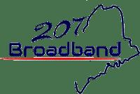 207 Broadband