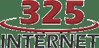 325 Internet