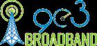 903 Broadband