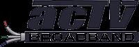 ACTV Broadband