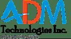 ADM Wireless