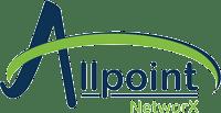 ALLPOINT NETWORX