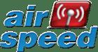 Air Speed Internet