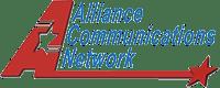 Alliance Communications Network
