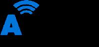 Almli Communications